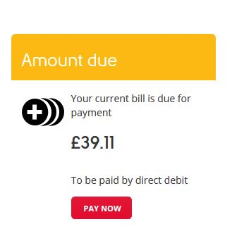 Paying_your_bill_online.JPG